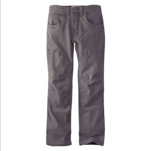 Mountain Khakis Men's Camber 107 Classic Fit
